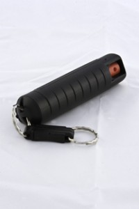 0.75oz Key Chain Unit, Inert, Stream
